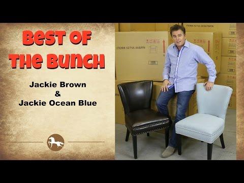 the-best-of-the-bunch---jackie-brown-&-jackie-ocean-blue