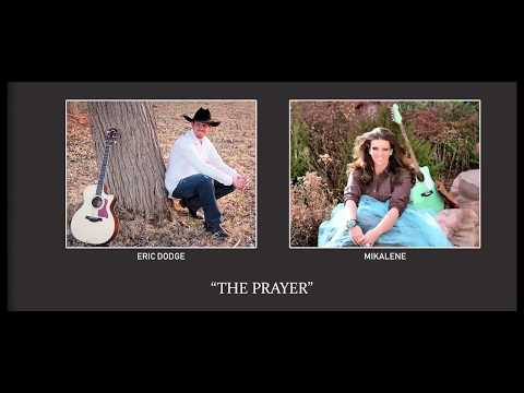The Prayer English version
