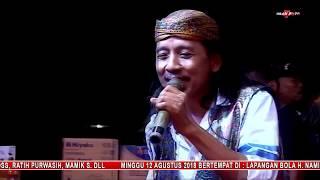 FULL SONY JOSS SRI MINGGGAT MADIUN NGAWI CAPING GUNUNG Campursari REWO REWO Live CENGKARENG
