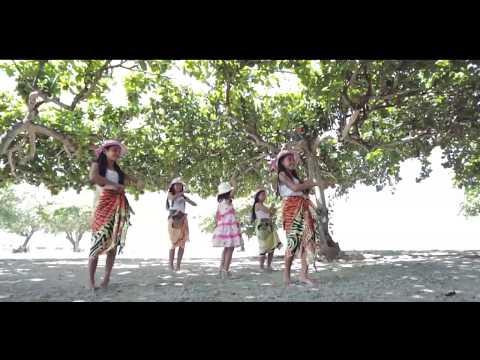 Lagu Pop Bali Anak