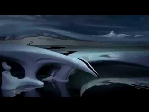 GAUDI - Spiritual Orphans  (videoclip)