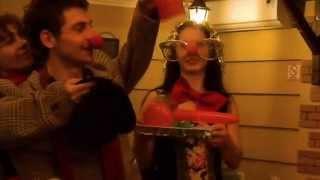 видео Нестандартные услуги для свадьбы