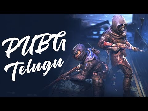 KTX Telugu Gamer  - PRIZE POLL 600 UC Subscribe & Join ( BEAT MY KILLS IN TDM )