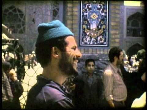 Mashhad (Iran 1975)