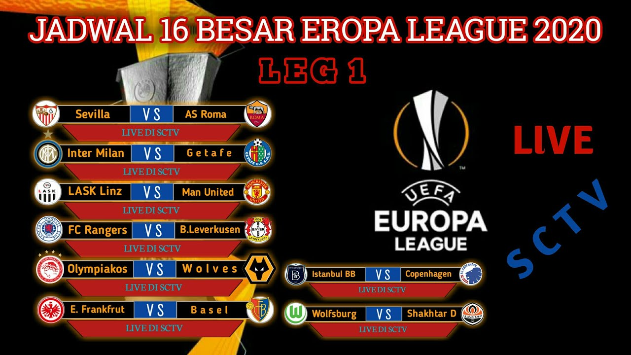 Superliga Europa