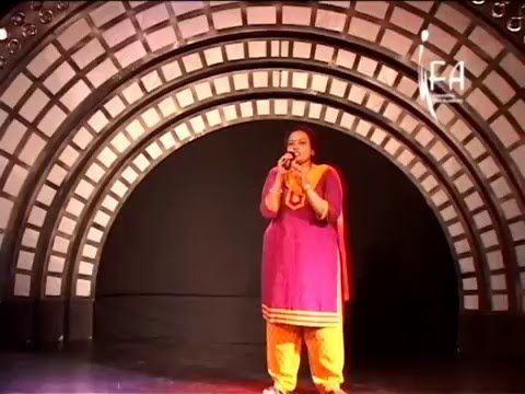 Karaoke by Sridevi