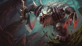 Video League of Legends Movies 2015 Full download MP3, 3GP, MP4, WEBM, AVI, FLV Juni 2018