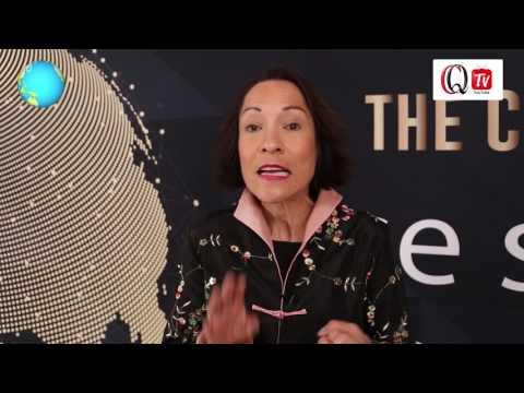 The CFO Top 6 Segment 3 of 4: The CFO Junior (National)