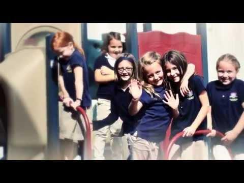 Highland Rim Academy promo
