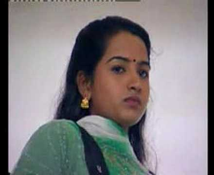 pranayini malayalam album
