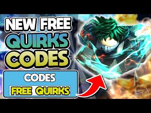 Overhaul Quirk Anime