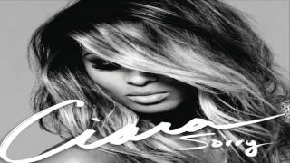 [ DOWNLOAD MP3 ] Ciara - Sorry
