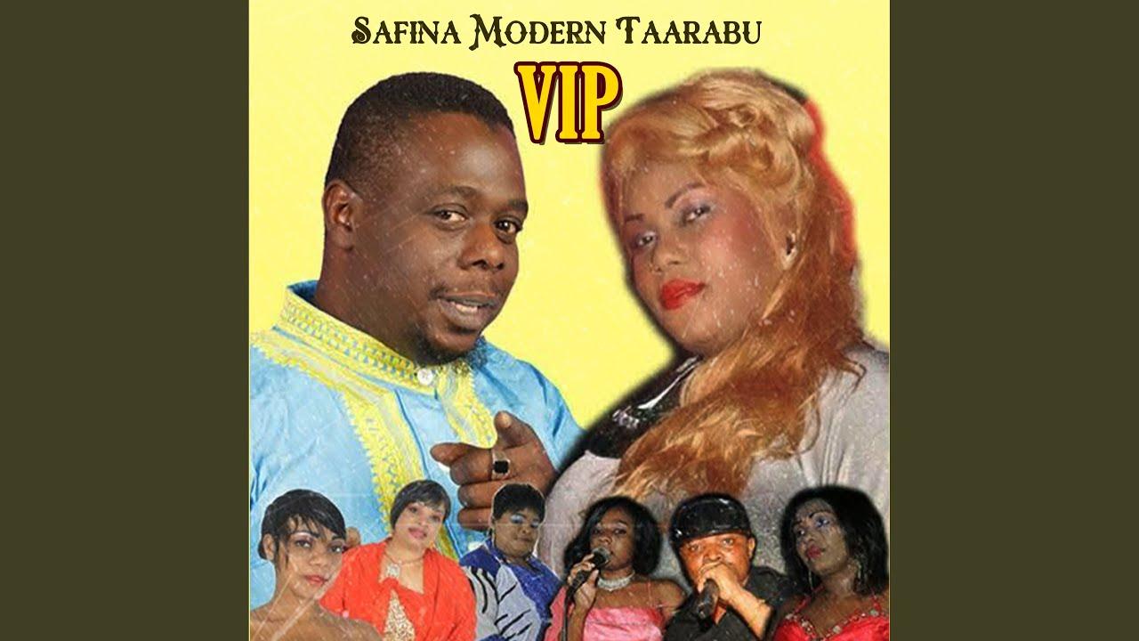 Download Ya Wenzenu Midomoni