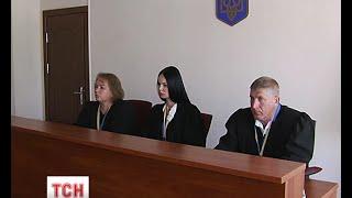 видео Приватна позика в Україні, приватні кредити на картку, взяти позики