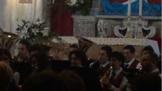 Sinfonia n. 40 in Sol minore K 550 di Wolfgang Amadeus Mozart