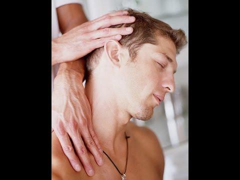 Остеохондроз - симптомы, лечение, профилактика, причины