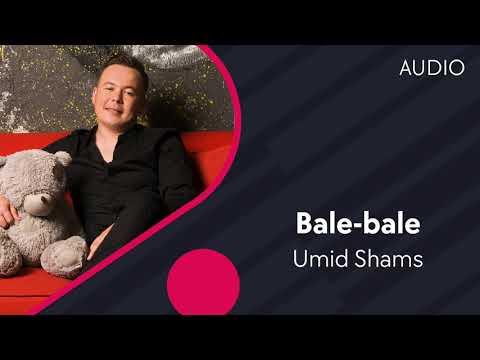 Umid Shams - Bale