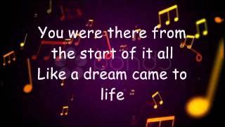 Nick Jonas- I