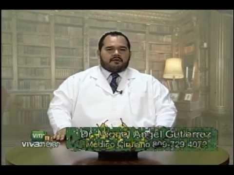 Viva Mejor - Capsulas Beneficios de la canela (2012) - YouTube