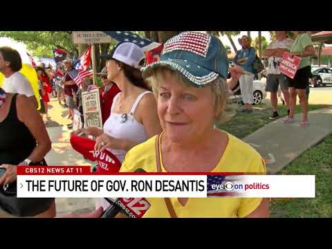 Supporters-rally-for-Gov.-DeSantis-re-election-in-Palm-Beach-Gardens