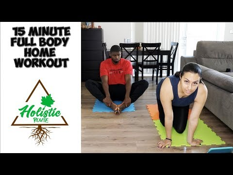 15-minute-full-body-workout--no-equipment