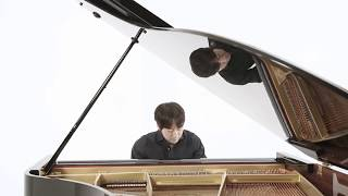 YIRUMA - Kiss the Rain 2016