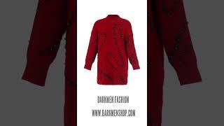 Женская одежда платья юбка кардиганы леггинсы куртки женские сарафаны блузки туники Оптом
