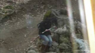 hitet shqip 2009-Laurat ft Soljah Kid - I miss You