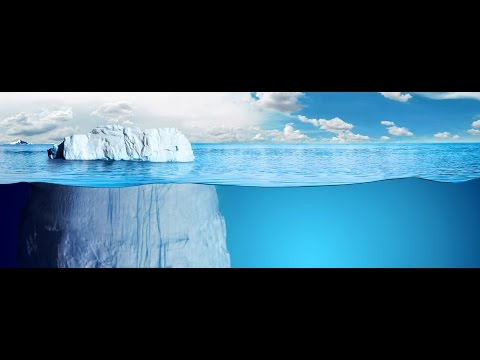 4 Ways for Litigators to Manage Risk