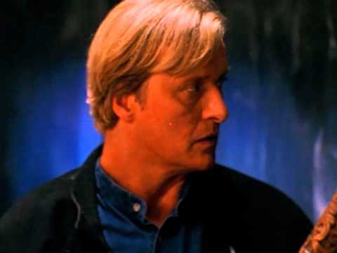 Crossworlds is listed (or ranked) 30 on the list The Best Rutger Hauer Movies