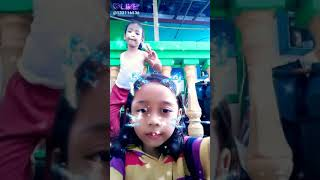 My video and my best frids ( video tik tok )