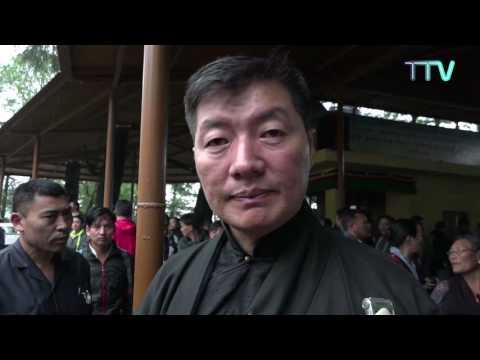 Tibet this Week-August 04, 2017
