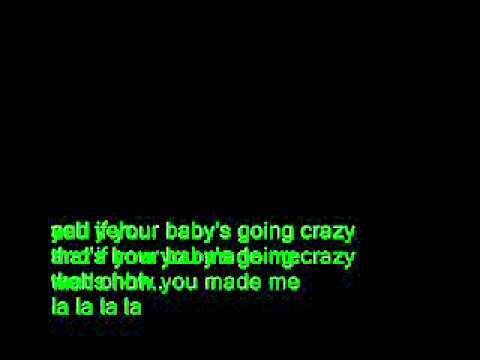 suede  beautiful ones lyrics