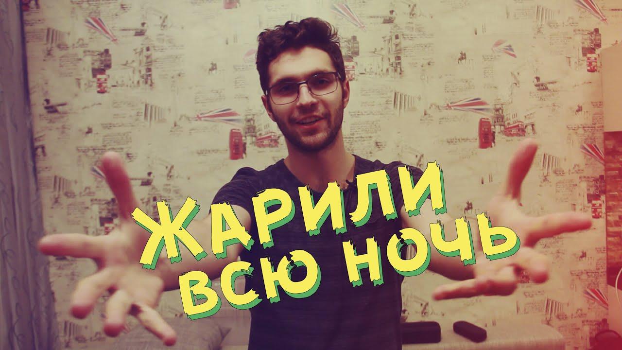 Интернет-магазин «казан-всем» специализируется на продаже восточной посуды в москве, санкт-петербурге и всей территории россии. Также, своей. Так, например, сегодня уже всем известно, что настоящий узбекский плов можно приготовить в чугунном казане для плова, имеющим сферическую.