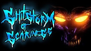 Nightmare Creatures - Shitstorm 4: Matt & Pat