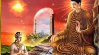 Bangla Buddhist Song-AJI ANTORETE SUNI......