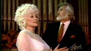 Kenny & Dolly - I