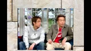 【関連動画】 ・ぐるナイ ゴチ6 第10回 さまぁ~ず https://www.youtube...