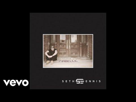 Seth Ennis - Look At You (Audio)