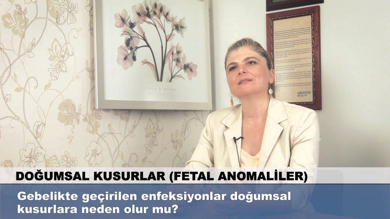 Gebelikte İdrar Yolu Enfeksiyonu Bebeğe Zarar Verirmi Etkilermi