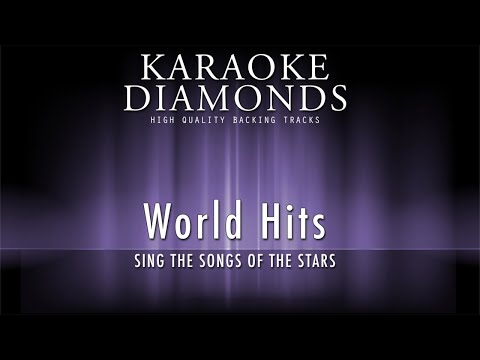 January - Pilot  (Karaoke Version)