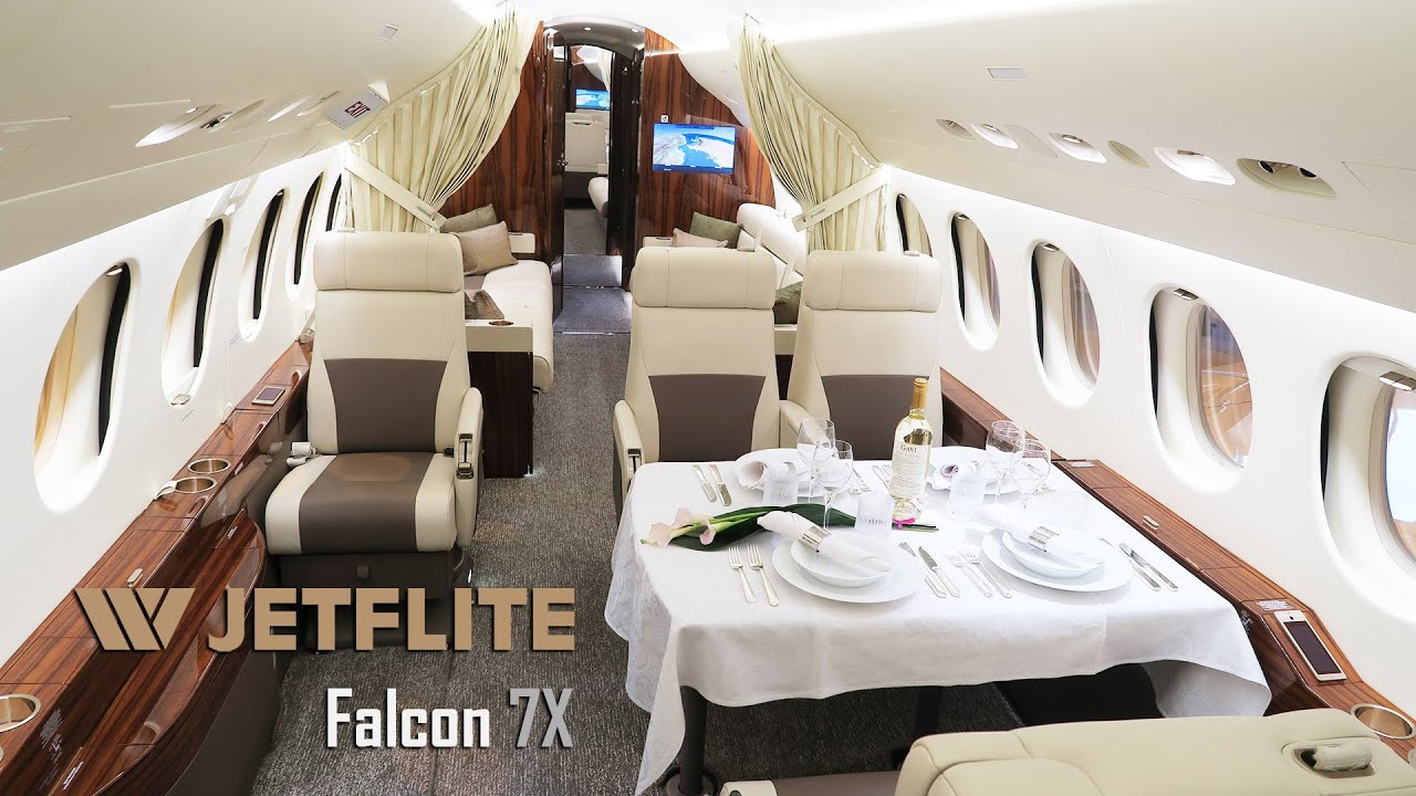 32 Best Private Jets images | Private jet, Private plane ...