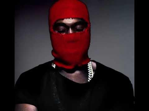 Good Things Don't Last-Kanye West(Unreleased TGFD/Yeezus track)