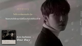 Gambar cover 《ไทยซับ》Kim Jae Hwan – Someday (어떤 날엔) #theppyng [Crash Landing On You OST Part 5]