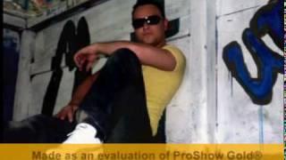 DJ ONUR-Pump It Arabic