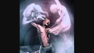 Thresh: No Mercy Threshold Remix