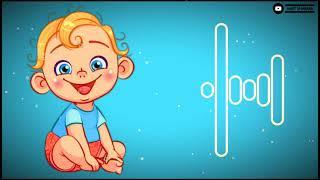 New Baby Crazy Laughing Ringtone | 👉(Download link) 👇 | Child hahaha Laughing Ringtone || AMITSHARMA