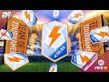 Team of the tournaments in a pack 100k packs fifa 18 ultimate team mp3