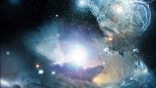 Sternengeburt - Das Leben nach dem stellaren Tod | Unser Universum