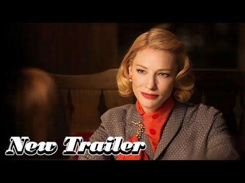 Миссис Америка (1-й сезон) — Русский трейлер // Mrs. America (2020)